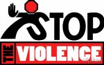 cb89510b0eo copy.jpg 150x94 Stop The Violence Calls For Regulation Of Marijuana