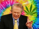 97fc136f6b149861.jpg 150x112 Pat Robertson Backs Legal Marijuana