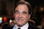 507b56c7a5one 02.jpg 150x100 'Savages' Boss Oliver Stone Knows Good Weed