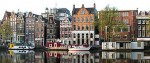 6a4f3c9b83terdam.jpg 150x63 Amsterdam's Evolving Relationship With Weed