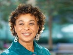 9a71165e55ents 2.jpg 150x113 Congresswoman Barbara Lee Sponsors Legislation