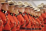 5e130effe3rcmp.jpg 150x99 Pot licences abused: Police