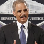 50e251a6a100x300.jpg 150x150 Eric Holder Says Kids Won't Be Able To Toke Up