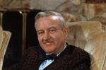 fb37ece3c6ens 01.jpg 150x99 John Paul Stevens Thinks MJ Should Be Legalized